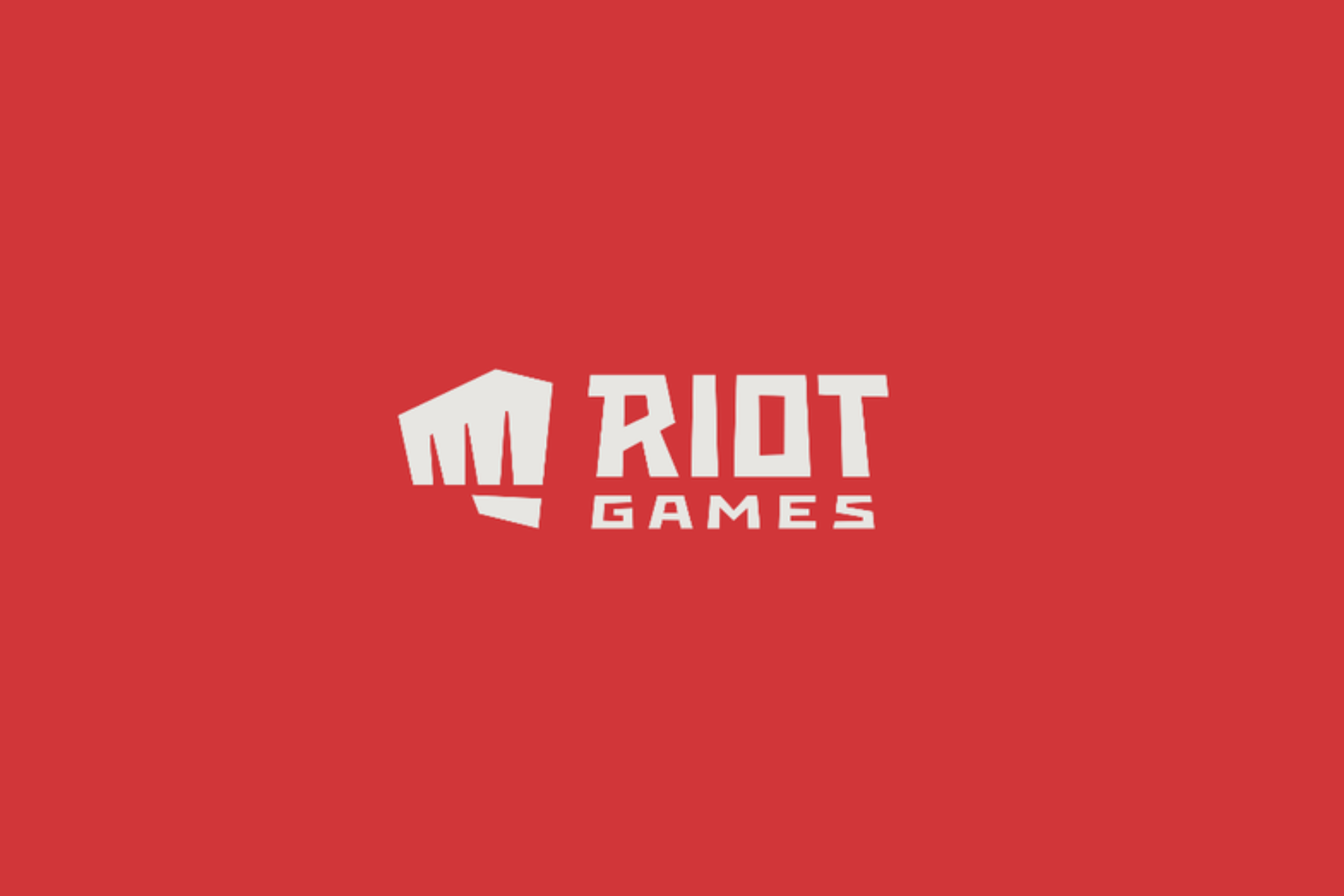 Riot Games agrees to $10M.